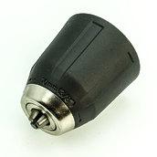 Патрон для шуруповерта Bosch (2609110799)