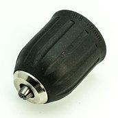 Патрон для шуруповерта Bosch (2609111225)