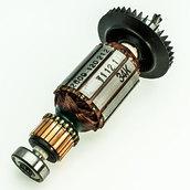 Якорь для дрели Bosch GSB 13 RE (2609120232)