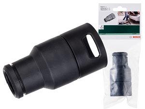 Адаптер для пылесоса Bosch (2609256F28)