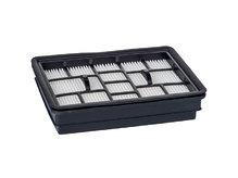 Плоский фильтр для пылесоса Bosch EasyVac 3 (2609256F36)
