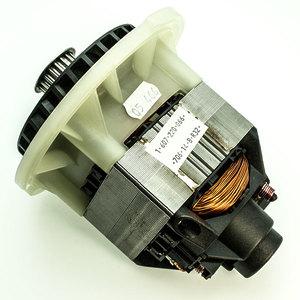 Двигатель газонокосилки Rotak/ARM 32 (F016104035)