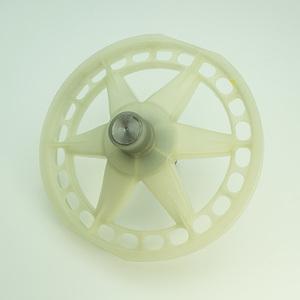 Приводной вал для Bosch Rotak 32 / ARM 32 (F016104155)