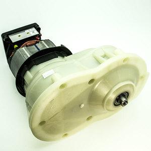 Двигатель для измельчителя Bosch AXT RAPID 2000 (F016104209)