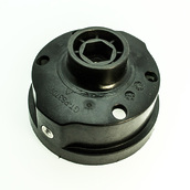 Крышка катушки триммера Bosch ART 35/37 (F016F04243)