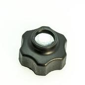 Кнопка катушки триммера Bosch ART 35/37 (F016F04249)