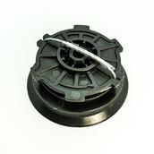 Катушка для триммера Bosch ART 35/37, 1.6 мм (F016F04363)