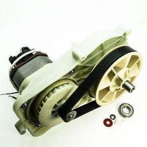 Двигатель газонокосилки Bosch ARM 37 (F016F04505)