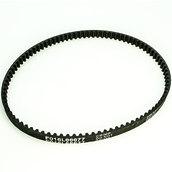 Ремень газонокосилки Rotak 32 (F016L66677)