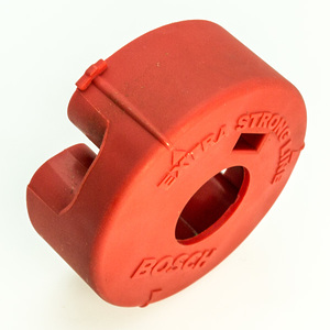 Корпус для прочной лески триммера Bosch ART (F016L71115)
