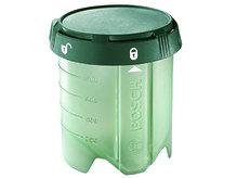 Контейнер для краски, Bosch PFS 3000-2/PFS 5000 E, 1000 мл (1600A001GG)