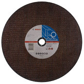 Круг отрезной по металлу Bosch, 355 х 3.1 мм (2608602759)