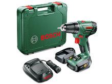Дрель-шуруповерт Bosch PSR 1440 LI-2 (06039A3021)