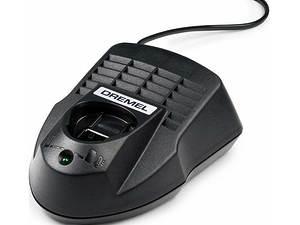 Зарядное устройство Dremel AL 1115 CV (2607225631)