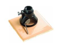 Набор для резки керамической плитки, Dremel 566 (2615056632)