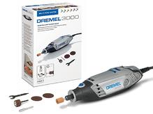 Многофункциональный инструмент DREMEL 3000-5