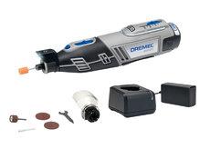 Аккумуляторный DREMEL 8220-1/5 (F0138220JD)