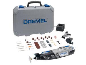Аккумуляторный DREMEL 8220 2/45 (F0138220JJ)
