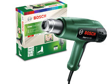 Технический фен Bosch EasyHeat 500 (060322A6020)