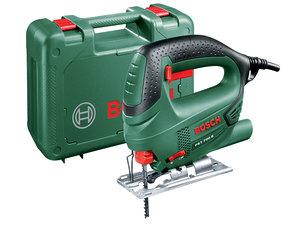 Лобзик электрический Bosch PST 700 E (06033A0020)