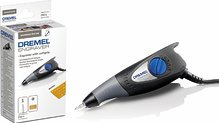 Гравёр DREMEL Engraver 290-1 (F0130290JZ)