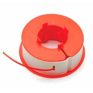 Шпулька для триммера Bosch ART (F016800175)