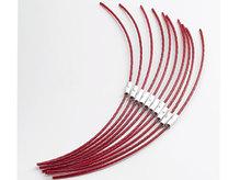 Леска для триммеров Bosch ART 26 (F016800181)
