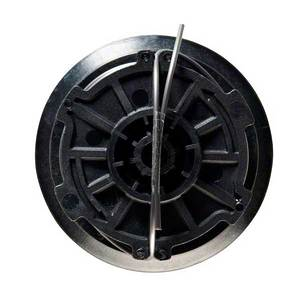 Катушка для триммера Bosch ART 35/37, 2 мм (F016800309)