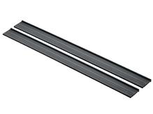 Сменная щетка, Bosch GlassVAC (F016800550)