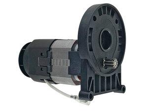 Двигатель минимойки Bosch AQT 12-35 (F016F04456)
