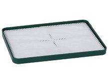 Фильтр предварительный пылесоса Bosch EasyVac 3  (2609256F37)