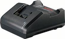Зарядное устройство Bosch GAL 18V-20 (2607226281)