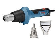 Фен строительный Bosch GHG 20-60 (06012A6400)