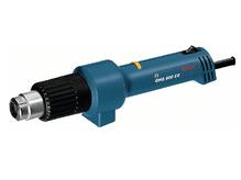 Фен строительный Bosch GHG 600 CE (0601942103)