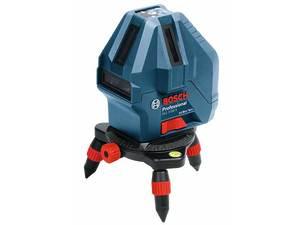 Нивелир лазерный, Bosch GLL 5-50 X Professional (0601063N00)