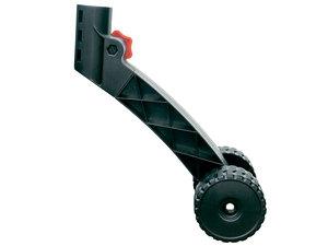 Колеса для триммера Bosch Combitrim (F016800172)