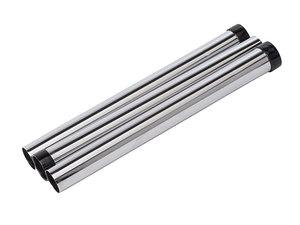 Комплект труб для пылесоса Bosch, 35 мм (2608000575)
