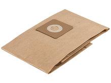 Бумажный мешок для пылесоса Bosch UniversalVac 15 (комплект 5шт)