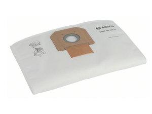Мешки для пылесоса Bosch GAS 35 (комплект 5 шт)