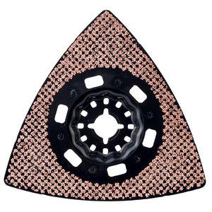 Шлифувальная насадка Bosch Carbide-RIFF AVZ 90 RT6 (2608662907)