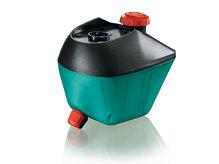 Насадка-распылитель для Bosch ISIO 3 (F016800330)