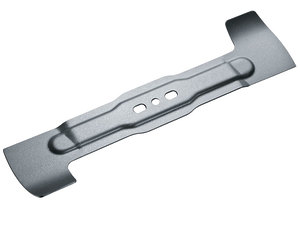 Нож для газонокосилки Bosch ROTAK 32 Li-Ion (F016800332)
