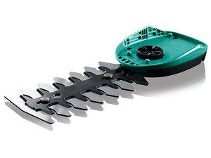Нож-кусторез для Bosch Isio 3 (F016800327)