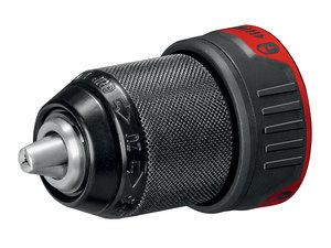 Патрон Bosch GFA 18-M (1600A013P6)