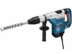 Перфоратор, Bosch GBH 5-40 DCE Professional (0611264000)