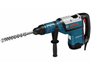 Перфоратор, Bosch GBH 8-45 D Professional (0611265100)