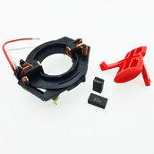 Щеткодержатель для дрели Bosch (2609005889)