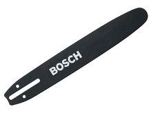 Направляющая шина для цепной пилы Bosch, 300 мм (1602317005)