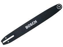 Направляющая шина для цепной пилы Bosch, 350 мм (1602317006)