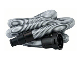 Шланг для пылесоса Bosch, 3 м / 35 мм (2609390392)